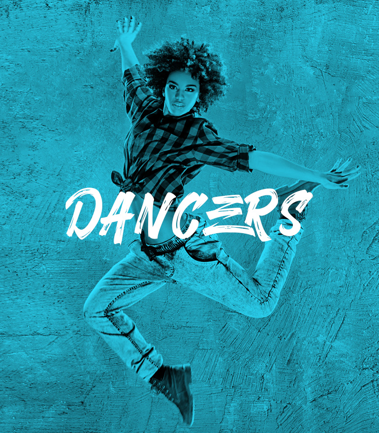 sdance_home_prodthms_dancers