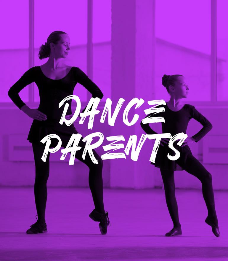 sdance_home_prodthms_dparents
