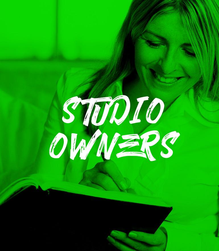 sdance_home_prodthms_studio