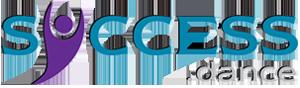 sdance_web_logo